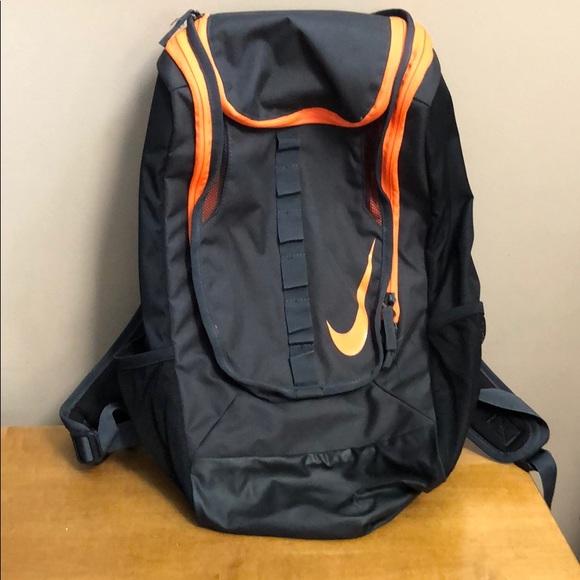 351c187fb Nike Bags | Soccer Bag | Poshmark